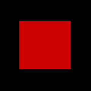 Fearless_Tekengebied 1