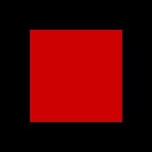 M_Tekengebied 1